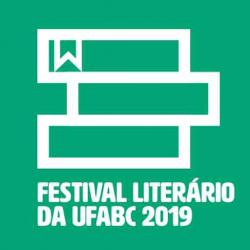 Festival Literário da UFABC