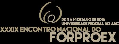 Logo 39-FORPROEX