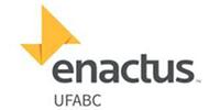 Enactus UFABC