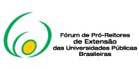 Logo FORPROEX NACIONAL