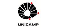 UNICAMP - Universidade Estadual de Campinas