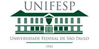 UNIFESP - Universidade Federal de São Paulo