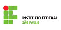 IFSP - Instituto Federal de São Paulo
