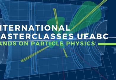 International Masterclasses 2017